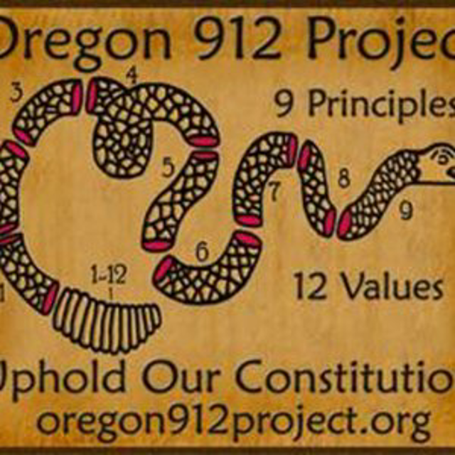 oregon 912 project on vimeo