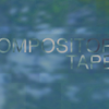 COMPOSITORYtapes