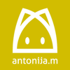 Antonija M.