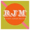 River Jones Music Label