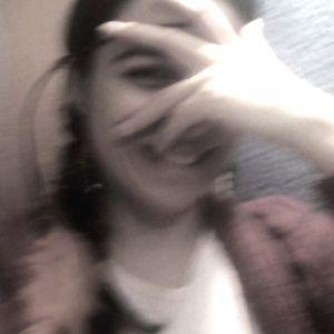 Profile picture for Margarita Aponte