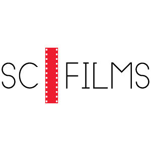 Profile picture for SC FIlms | Studio Carrasco Films