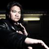 Gary Lam Wing Chun