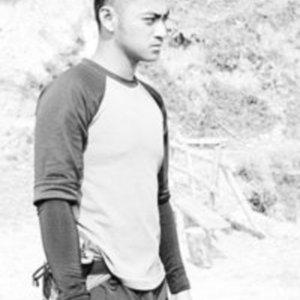 Profile picture for Alesi Almario
