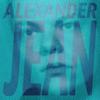 Alexander Jean E. Le Sage de F.