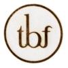 The Branding Farm