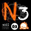 N3 Produções