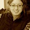 Ioanna Tsilidou