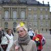 Klara Larsson