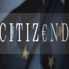 Citizend