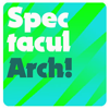 spectacularch!