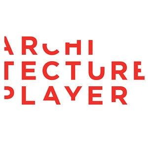 Profile picture for The Architecture Player