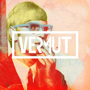 Profile picture for Vermut