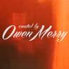 Owen Merry