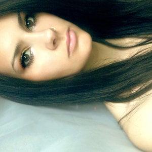 Profile picture for helena gleich