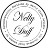 Nelly Duff