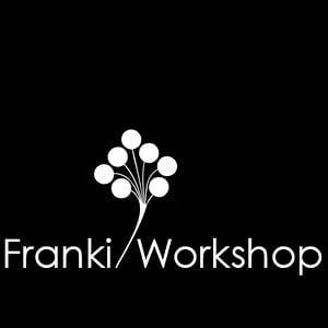 Profile picture for Frankiworkshop