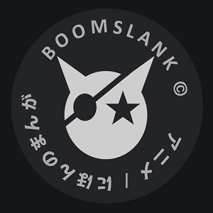 Profile picture for Boomslank