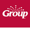 Group Adult & Church Leadership