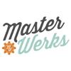 MasterWerks