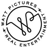 Watt Pictures