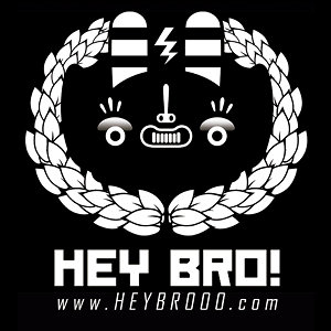 Profile picture for HEY BRO