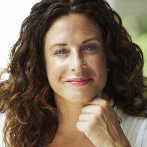 Profile picture for Cassandra Nelson