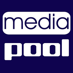 Profile picture for mediapool