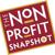 Nonprofit Snapshot