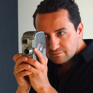 Profile picture for Alfredo León León