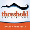 Threshold Provisions