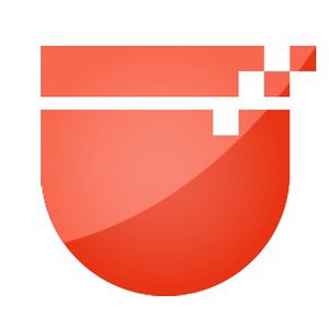 Profile picture for Hackbright Academy