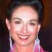Linda Scott