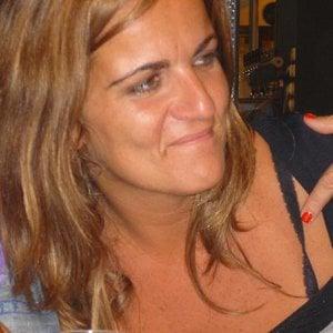 Profile picture for Cristina Lacerda
