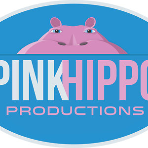 Profile picture for Pink Hippo Productions