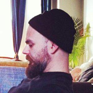 Profile picture for Jamie Lawson