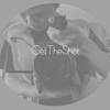 GetTheShot