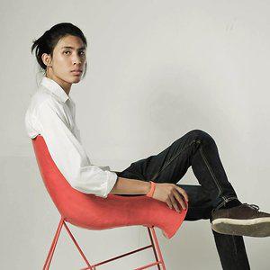 Profile picture for sassada design