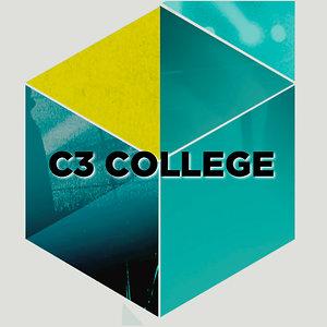 Profile picture for C3 College