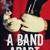 A Band Apart Miniseries