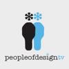 peopleofdesign