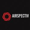 Airspectiv Media