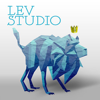 Lev Studio