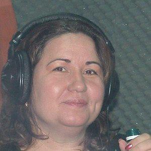 Profile picture for Seva