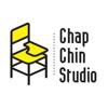 ChapChinStudio
