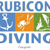 rubicon diving