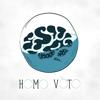 Homo Vòto