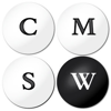 MIT CMS/Writing