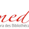 CherMédia