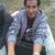 Ahmed Waseem
